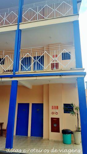 Hotel Caragua 03