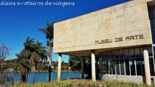 01 Museu de Arte 05