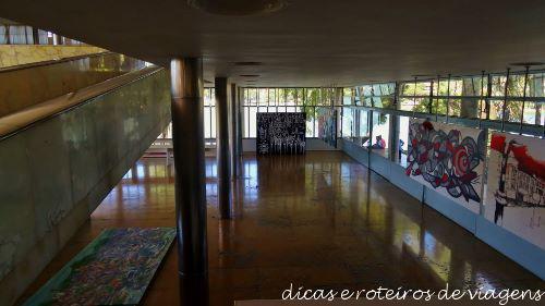01 Museu de Arte 08