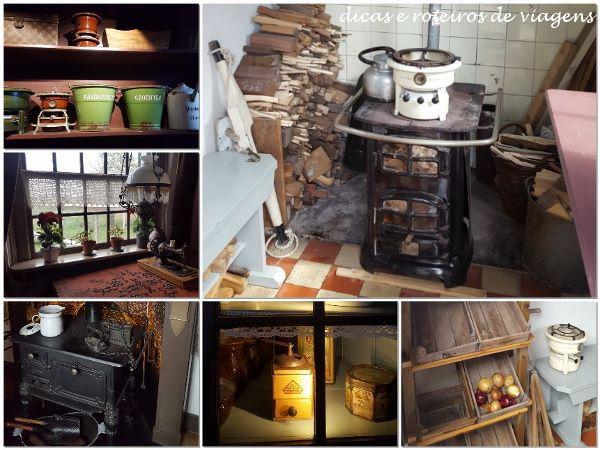 cozinha-dos-moinhos