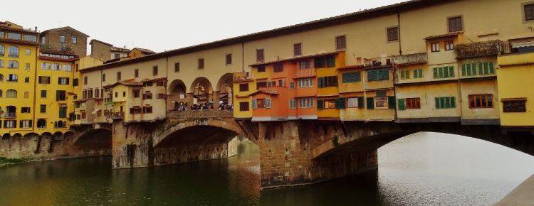 Florenca