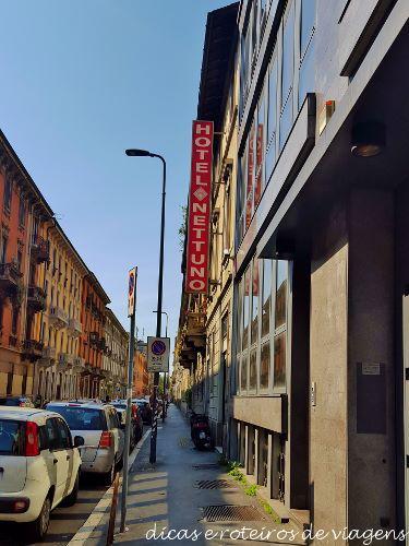 Milao 01