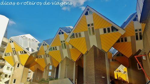 Rotterdam 01