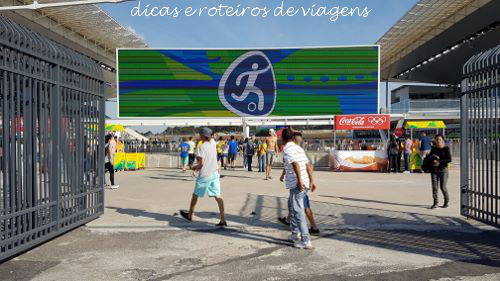 Rio 2016 02