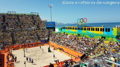 Rio 2016 05