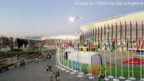Rio 2016 06