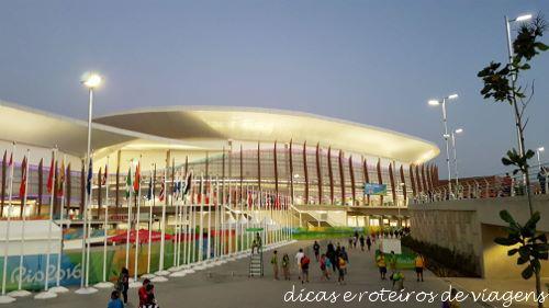 Rio 2016 07