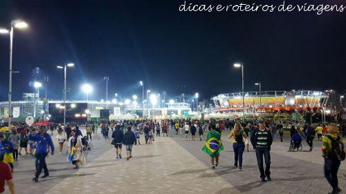 Rio 2016 09
