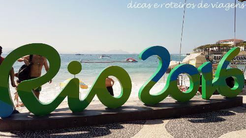 Rio 2016 10