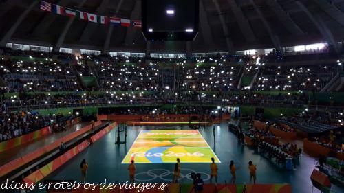 Rio 2016 22