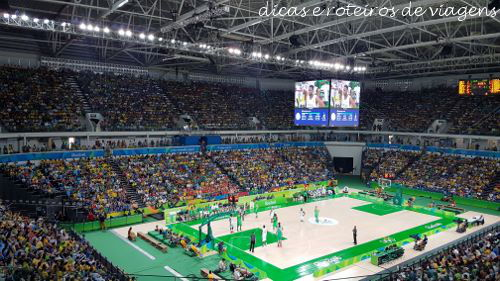 Rio 2016 24