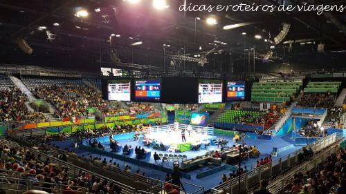 Rio 2016 25