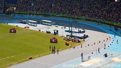 Rio 2016 29