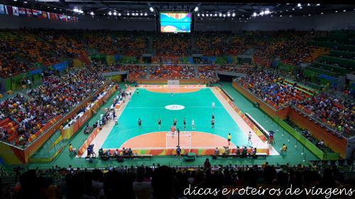 Rio 2016 30