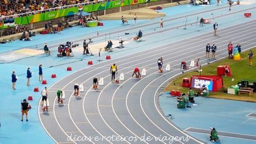 Rio 2016 35