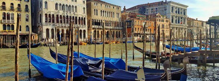 Veneza 00