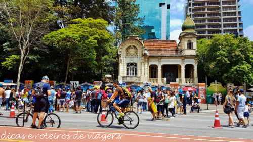 avenida-paulista-01