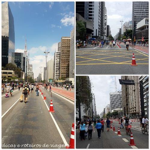 avenida-paulista