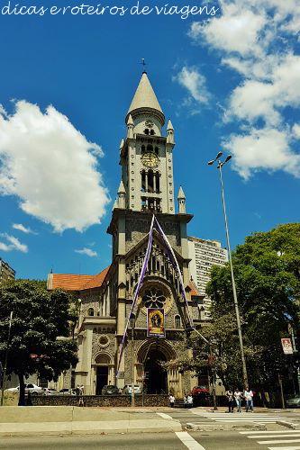 igreja-da-consolacao