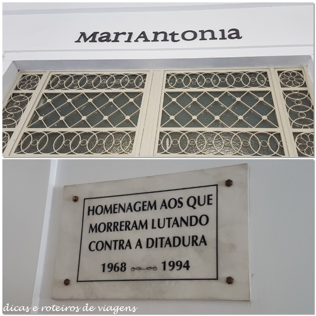 maria-antonia
