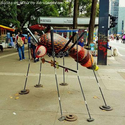 mosquito-no-trianon