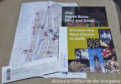 delft-tickets