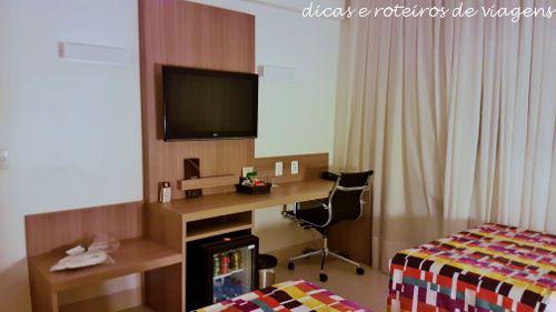 hotel-quality-pampulha-02