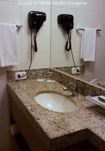 hotel-quality-pampulha-04