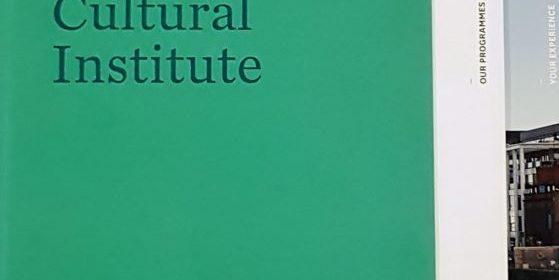 Escolas para estudar inglês em Dublin
