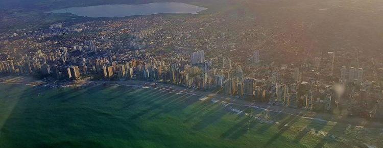 Recife Olinda e Caruaru