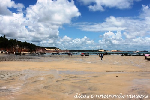 01 Praia do Centro 01