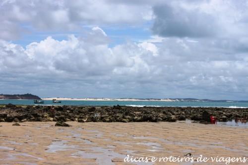 01 Praia do Centro 02