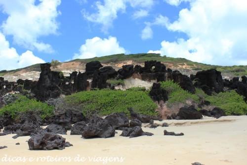 01 Praia do Centro 05