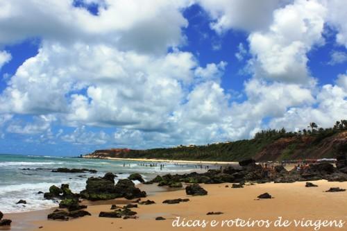 02 Praia do Amor 01