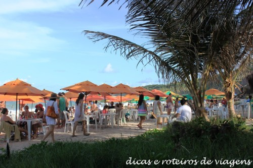 02 Praia do Amor 02