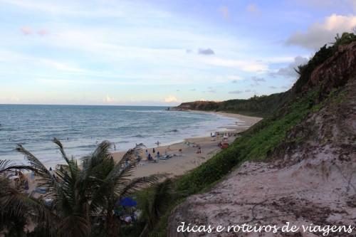 02 Praia do Amor 03