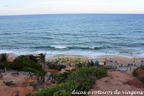 02 Praia do Amor 04