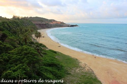 05 Praia do Amor do Chapadao