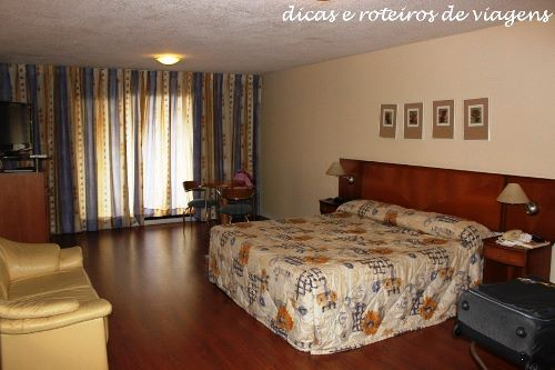 Hotel Montevideo 01 (500x333)