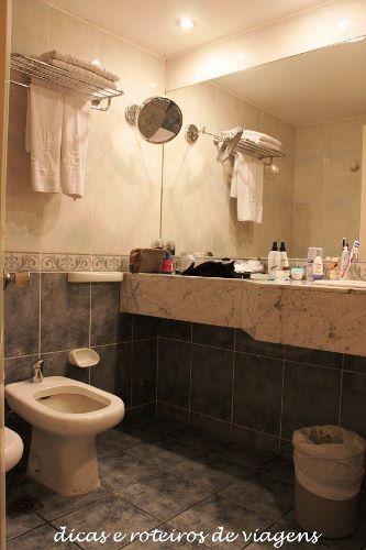 Hotel Montevideo 02 (333x500)