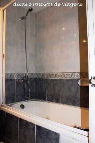 Hotel Montevideo 03 (333x500)