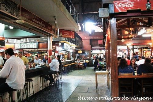 Mercado del Puerto 03 (500x333)
