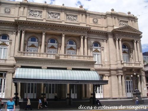 06 Teatro Colón