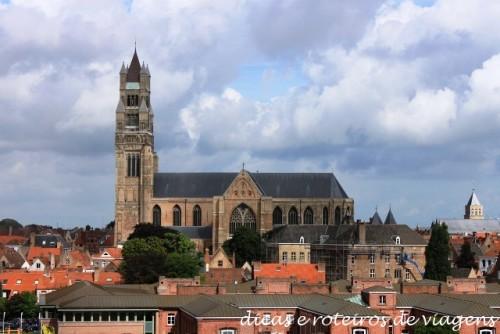 02 Bruges 02