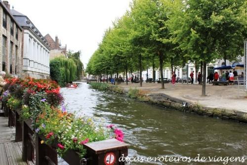 02 Bruges 05