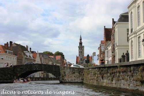 02 Bruges 09