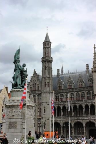 02 Bruges 11