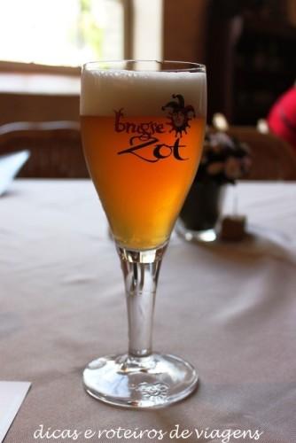 03 Cervejaria Da Halve Maan 04