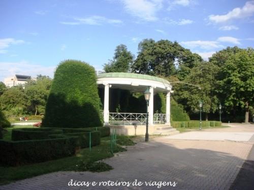 05 Stadtpark 04
