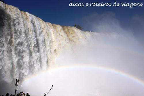 Cataratas do Iguaçu 05